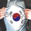 Работа в Корее для всех!!!