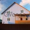 Продается дом 220 м² Коллективная ул.