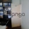 Продается офисные помещения 10-ком 1780 м² Марьяновка Івана Гонти