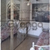 Продается дом 3-ком 60 м² Вокзал Ліщин