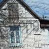 Продается дом 1-ком 36 м² Корбутовка Мира