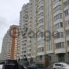 Сдается в аренду квартира 1-ком 40 м² защитников Москвы пр-т. 12, метро Выхино