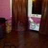 Сдается в аренду квартира 1-ком 37 м² Рождественская Ул. 27корп.2, метро Выхино