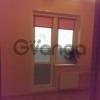 Сдается в аренду квартира 1-ком 35 м² Заречная,д.34к6