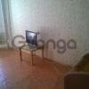 Сдается в аренду квартира 1-ком 42 м² Кутузовская,д.4