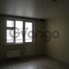 Сдается в аренду квартира 2-ком 52 м² Спасо-Тушинский,д.9