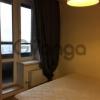 Сдается в аренду квартира 2-ком 44 м² Совхозная,д.11
