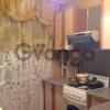 Сдается в аренду квартира 1-ком 32 м² Строителей,д.1