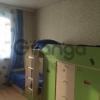 Сдается в аренду квартира 4-ком 105 м² Преображенская,д.9