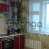 Сдается в аренду квартира 1-ком 53 м² Гагарина,д.24к1