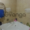 Сдается в аренду квартира 2-ком 80 м² Первомайская,д.37к2