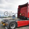 Седельный тягач Scania R 420 2010 год