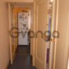 Отличная 3-шка по цене 1-но комнатной в г.Борисполь