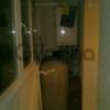 Здаю квартиру під ключ з інтернетом,біля санаторію Дніпро-Бескид