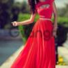Женская одежда.