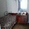 Сдается в аренду квартира 2-ком Софийская Ул.,  45к1, метро Международная