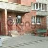 Сдается в аренду квартира 1-ком Ветеранов Пр.,  118к2, метро Проспект Ветеранов