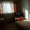 Сдается в аренду квартира 2-ком Ивана Фомина Ул.,  5к2, метро Проспект Просвещения