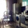 Сдается в аренду квартира 1-ком Ковалевской Софьи Ул.,  20к1, метро Академическая