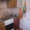 Сдается в аренду квартира 1-ком Санкт-Петербургское Шоссе,  94, метро Проспект Ветеранов