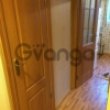 Сдается в аренду квартира 1-ком 36 м² Северный Пр.,  6к1, метро Озерки