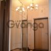 Сдается в аренду квартира 1-ком 31 м² Бутлерова Ул.,  9к2, метро Академическая