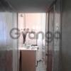 Сдается в аренду квартира 2-ком 43 м² Седова Ул.,  97к1, метро Ломоносовская