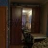 Сдается в аренду квартира 2-ком 45 м² Бабушкина Ул.,  115к3, метро Пролетарская