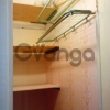 Сдается в аренду квартира 1-ком Энгельса Пр.,  130к1, метро Проспект Просвещения
