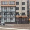 Сдается в аренду квартира 1-ком Адмирала Черокова Ул. ,  20, метро Проспект Ветеранов