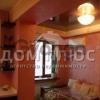 Продается квартира 3-ком 90 м² Большая Васильковская