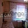 Продается квартира 1-ком 30 м² Шамрыло Тимофея