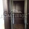 Продается квартира 2-ком 56 м² Багговутовская