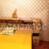 Продается квартира 3-ком 87 м² Гмыри Бориса