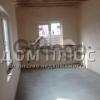 Продается дом 3-ком 104 м²
