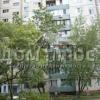 Продается квартира 3-ком 68 м² Героев Сталинграда просп