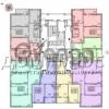 Продается квартира 2-ком 61.5 м² Шулявская