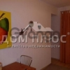 Продается квартира 2-ком 71 м² Вишняковская