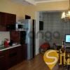 Продается квартира 1-ком 60 м² Сталинграда ул.
