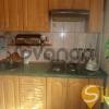 Продается квартира 2-ком 48 м² Зодчих ул.