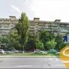 Продается квартира 2-ком 44 м² Залки Мате ул.