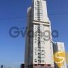 Продается квартира 3-ком 124 м² Мишуги Александра ул.