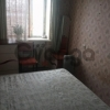 Сдается в аренду комната 3-ком 61 м² Пионерская,д.12