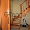 Сдается в аренду квартира 4-ком 87 м² Куркинское,д.60