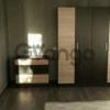 Сдается в аренду квартира 1-ком 34 м² Гагарина,д.15