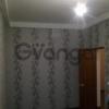 Сдается в аренду квартира 3-ком 75 м² Чкалова,д.27