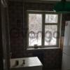 Сдается в аренду квартира 1-ком 33 м² Мясищева,д.4