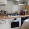Сдается в аренду квартира 2-ком 52 м² Чкалова,д.33