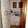 Сдается в аренду квартира 3-ком 85 м² Гризодубовой,д.18