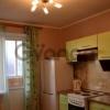Сдается в аренду квартира 1-ком 35 м² Комсомольская,д.33 дом